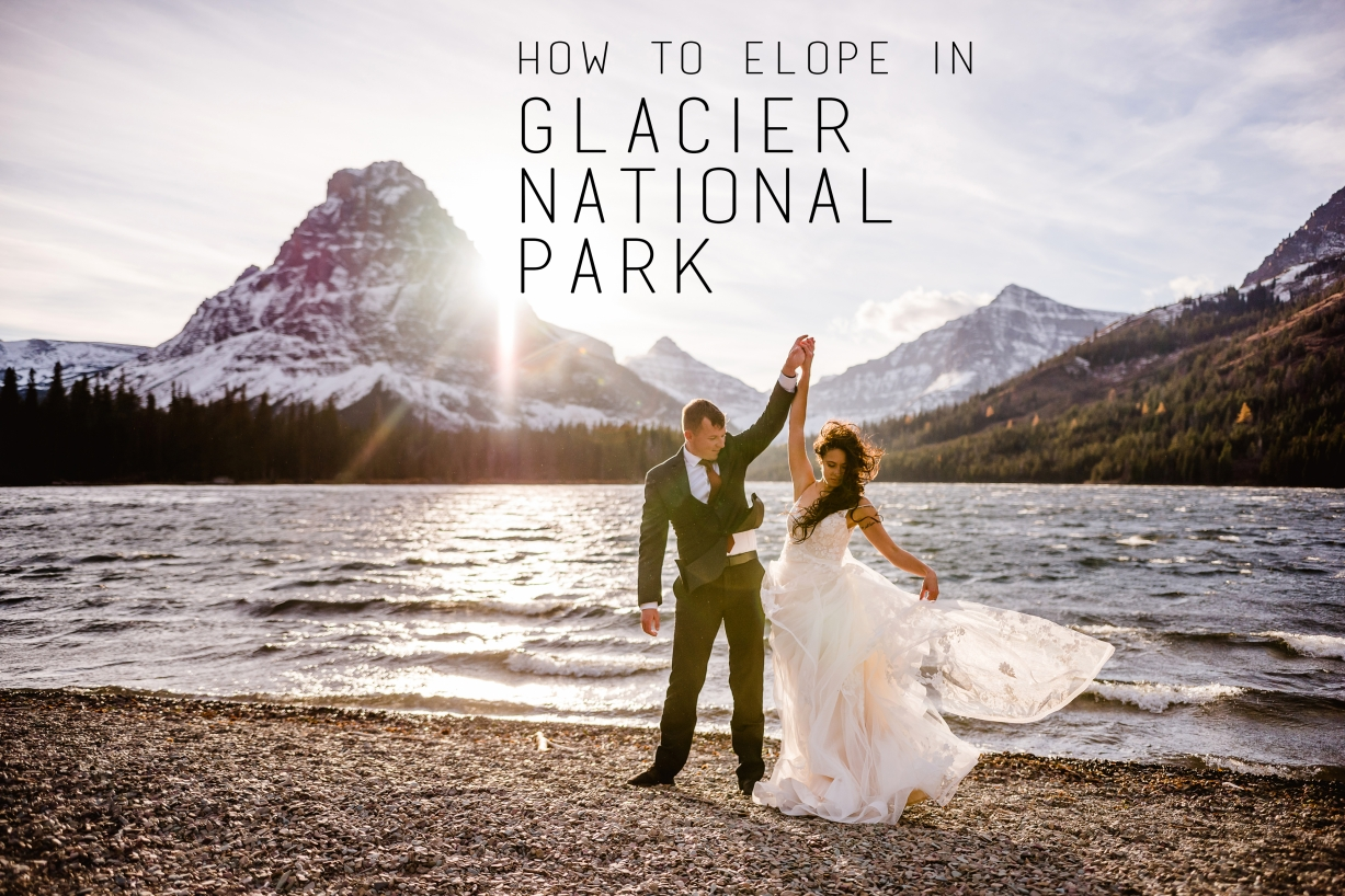 What dreams of a wedding - national signs 12
